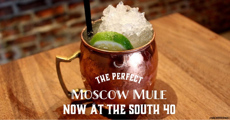 Web Moscow Mule 2