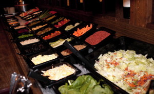 2015-05 Salad Bar Update Resize